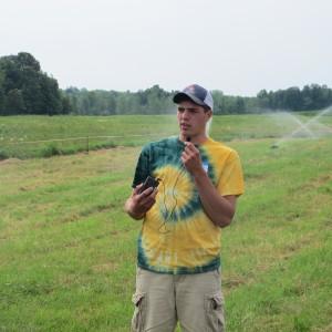 2013 Field Day 139