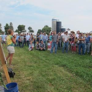 2013 Field Day 148