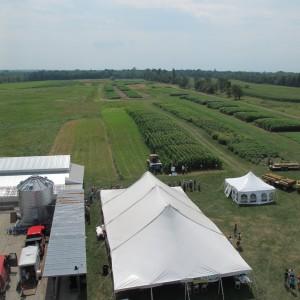 2013 Field Day 280