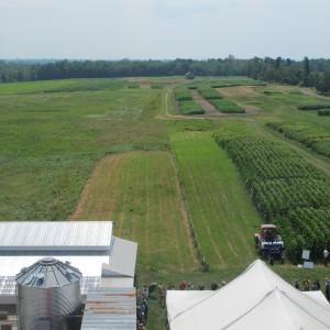 2013 Field Day 285