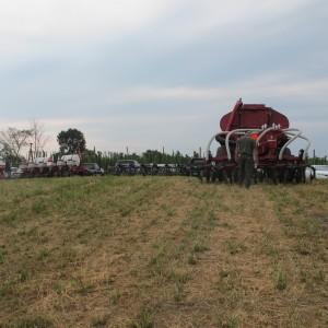 2013 Field Day 296