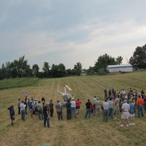 2013 Field Day 308