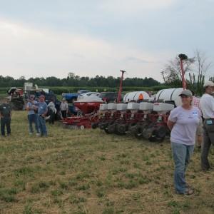2013 Field Day 311