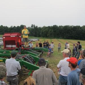 2013 Field Day 312
