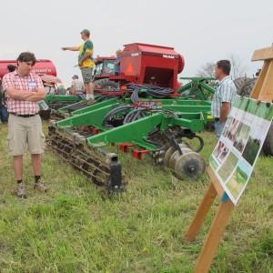 2013 Field Day 315