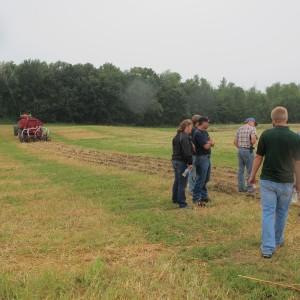 2013 Field Day 326