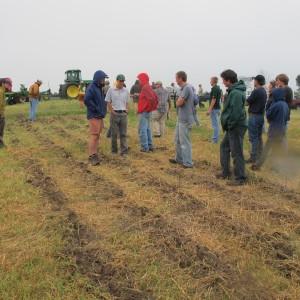 2013 Field Day 329